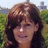 Kathy Birkland