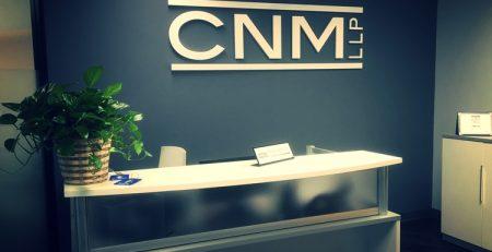 CNM_Lobbysign_Woodland_Hills_PremiumSignSolutions
