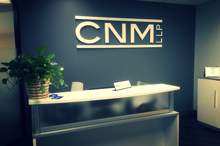 CNM_Lobbysign_Woodland_Hills_PremiumSignSolutions