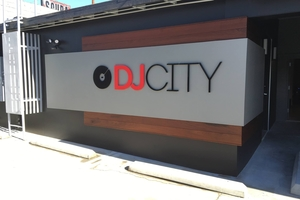 businesssign_dimensionalletters_djcity_culvercity_premiumsignsolutions