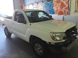 AutoAid_VehicleWraps_LosAngeles_PremiumSIgnSolutions