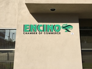 OutdoorSign_EncinoChamber_PremiumSignSolutions