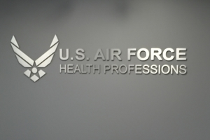USAirForce_dimensionalSign_LosAngeles_PremiumSignSolutions