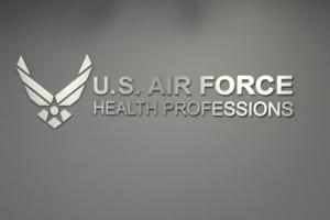 USAirForce_dimensionalSign_LosAngeles_PremiumSignSolutions