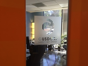 window_decal_gusdorf_marketing_premium_sign_solutions_los_angeles