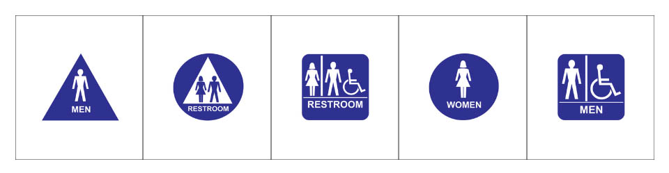 ADA-bathroom-signage