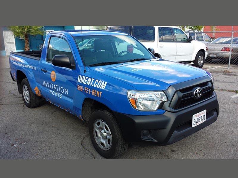 CarGraphics_InvitationHomes_PremiumSignSolutions_Tarzana_VehicleWrapAfter