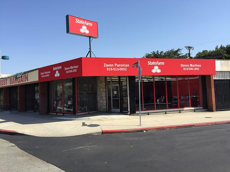 awningsign_polesign_premiumsignsolutions_northhollywood