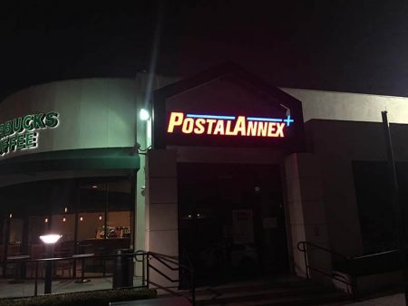 ChannelLetters_LEDBusinessSign_StudioCity_PostalAnnex_PremiumSignSolutions2-optimize