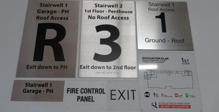 evacuation map, identification map, los angeles fires, los angeles, emergency signs, evacuation map sign, identification map sign