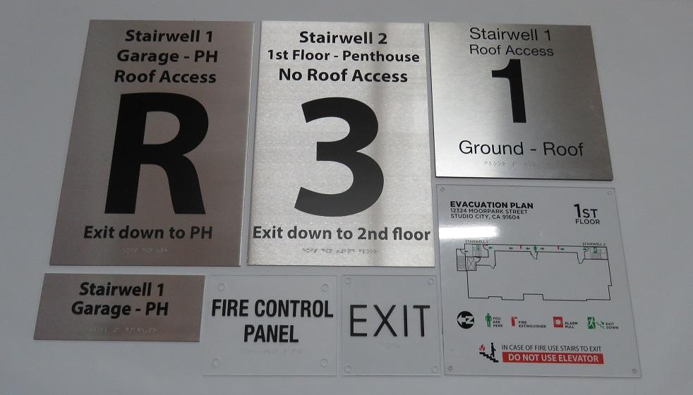 evacuation map, identification map, los angeles fires, los angeles, emergency signs, evacuation map sign, identification map sign