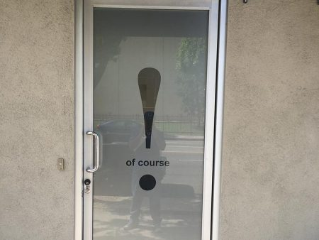 EtchedGlass_windowgraphics_LosAngeles_GoodGracious_PremiumSignSolutions-1 (1)