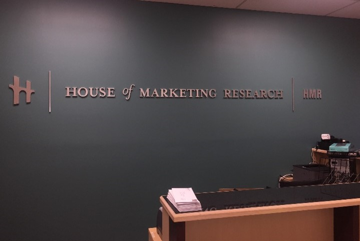sign maintanence, lobby signs, business signs, dimensional lettering, custom logo, custom signage, pasadena