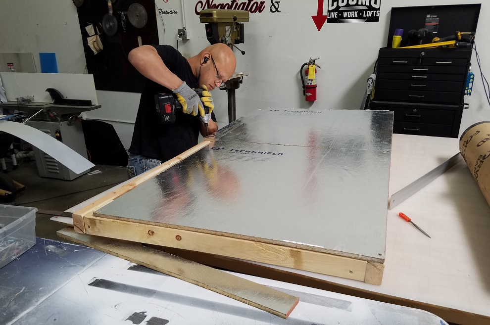 sign industry, sign industry life, spring cleaning, building signs, exterior signs, interior signs, sign makers, sign companies, tarzana, sign company, sign maker, los angeles