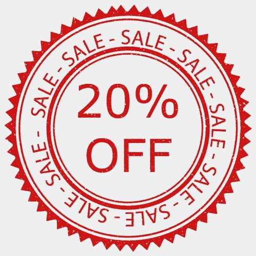 back to school, back to school sale, school, sign maker, banners, posters, window vinyl, window graphics, indoor sign, outdoor sign, storefront sign, business sign, sign company, los angeles, san fernando valley, tarzana