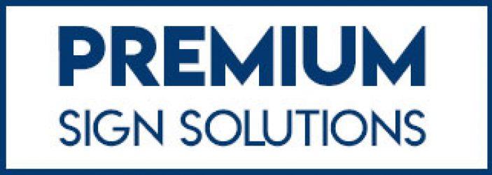 Premium Solutions