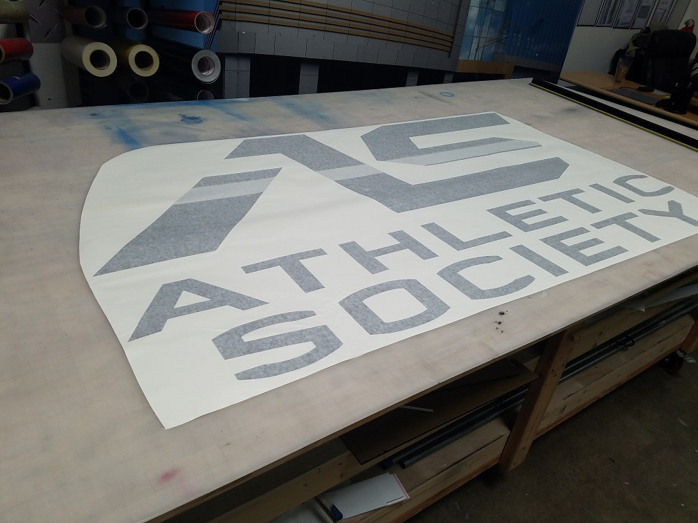 light box inserts, store front lettering, business signage, outdoor sign, sign and banner company near me, sign companies, sign company near me, sign making, sign resource and like companies, signs for sale for business, brand lighting signs, sign logo, sign logo stand, where to make my logo sign, illuminated signs, lexan acrylic signface, pylon sign,