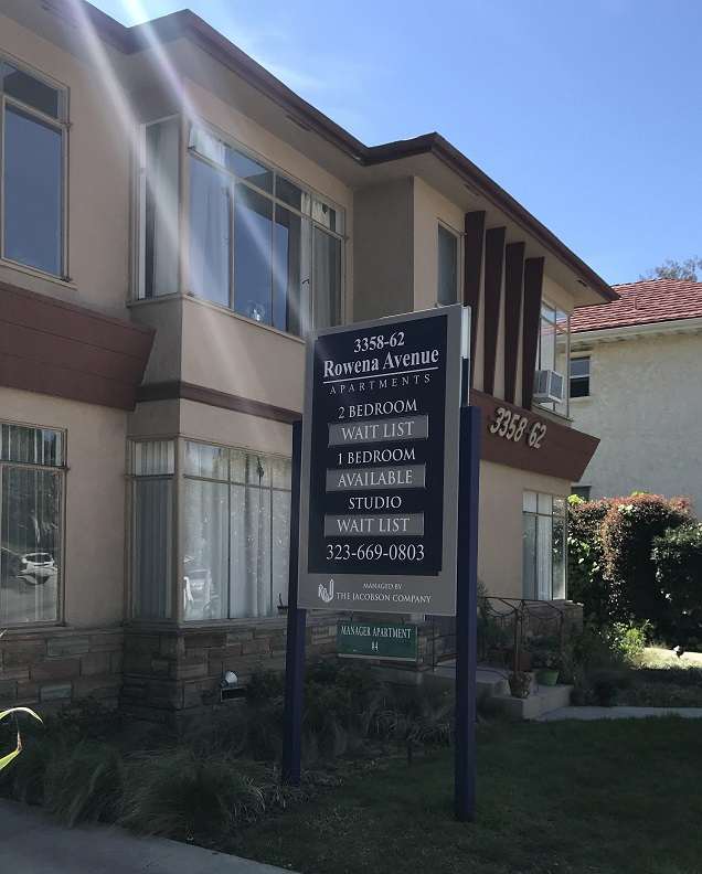 post and panel signs,apartment sign, business signage, outdoor sign, sign and banner company near me, sign companies, sign company near me, sign making, sign resource and like companies, signs for sale for business, commercial building signs, commercial real estate signs, commercial street signs, custom street sign proof, outdoor suite signs,