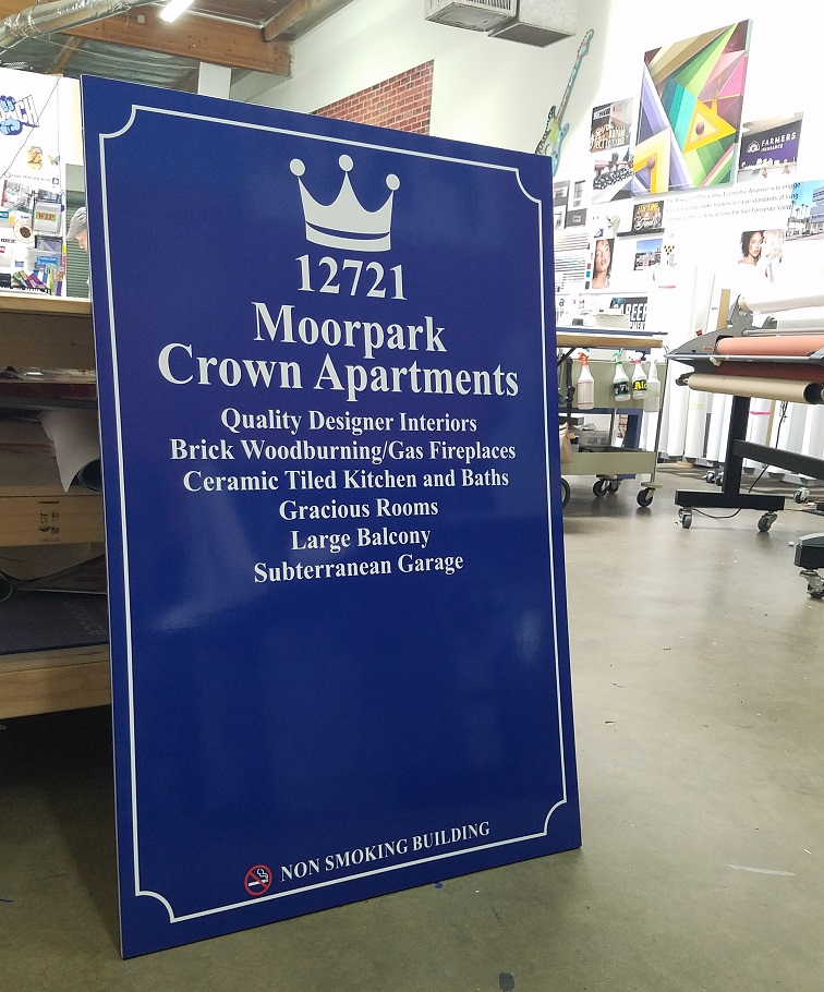 double sided panel sign, metal sign, panel sign, metal sign, outdoor sign, store sign, apartment sign, property sign, business sign, business signage, sign and banner company near me, sign companies, sign company near me, sign making, sign resource and like companies, signs for sale for business, california sign interior company, company logo wall sign,