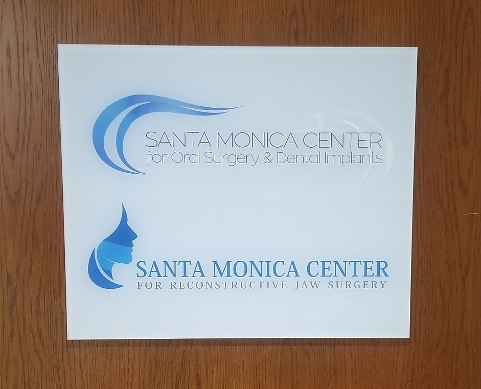 acrylic lobby sign, clinic sign, law firm sign, lobby sign, reception sign, indoor sign, business sign, business signage, sign and banner company near me, sign companies, sign company near me, sign making, sign resource and like companies, signs for sale for business, commercial real estate signs, california sign interior company, classic office signs, company logo wall sign, conference room in use signs for offices, acrylic sign, dimensional sign, dimensional acrylic sign, sign logo, office signage ideas, office suite signs, clinic sign, medical sign