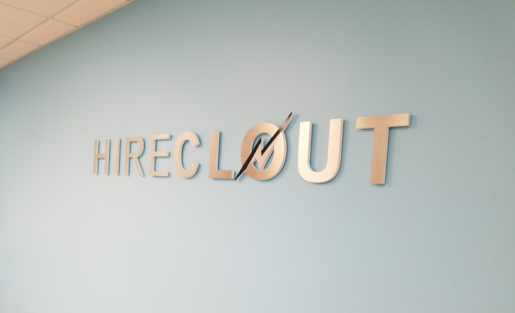 dimensional letters, Lobby sign, reception area sign, front desk sign, metal logo sign, dimensional letter lobby sign, indoor sign, interior sign, business sign, , reception sign, business signage, sign and banner company near me, sign companies, sign company near me, sign making, sign resource and like companies, signs for sale for business, commercial real estate signs, california sign interior company, classic office signs, company logo wall sign, conference room in use signs for offices, acrylic sign, dimensional sign, dimensional acrylic sign, sign logo, office signage ideas, office suite signs