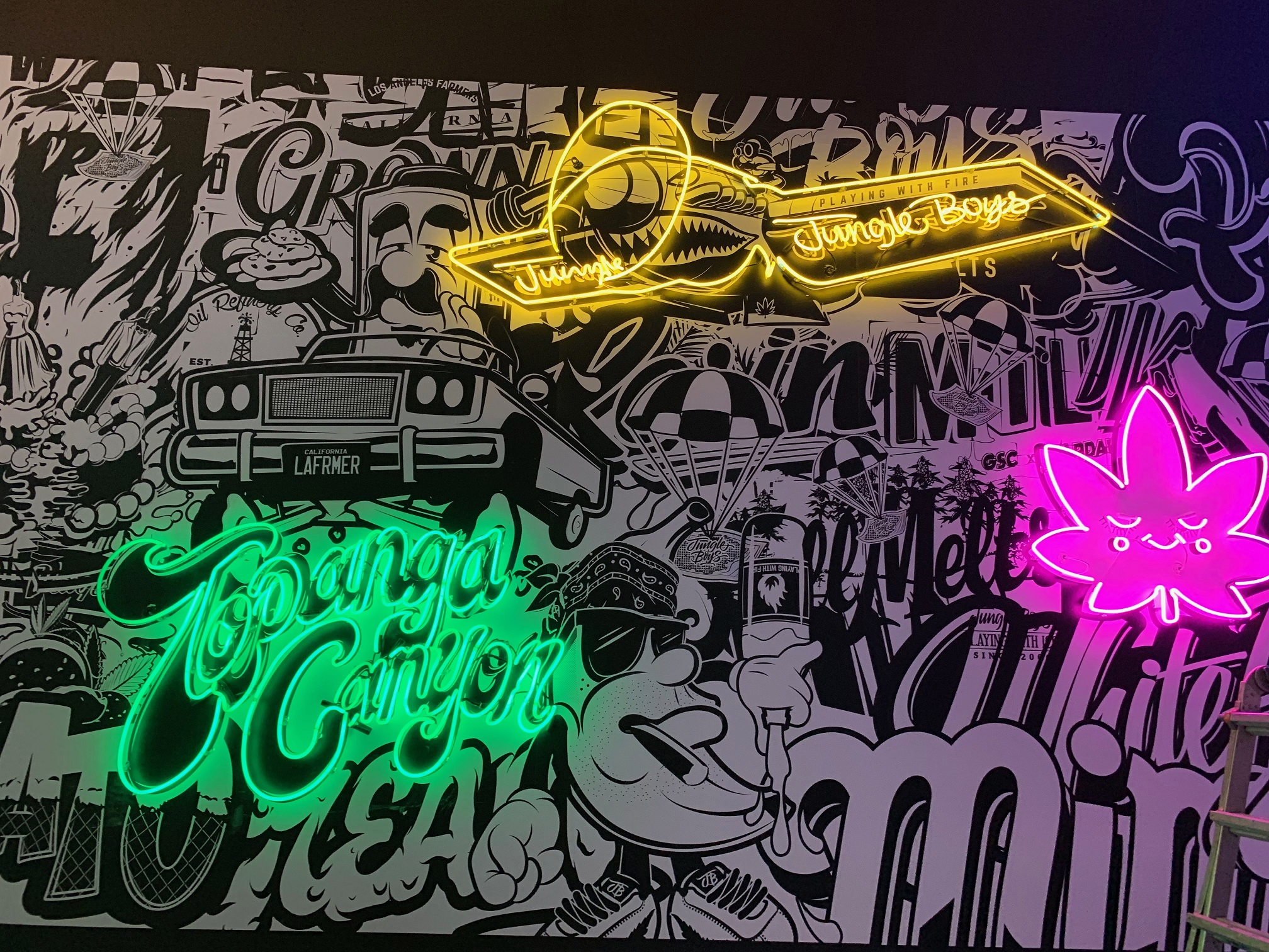 Neon signs, wall signs, wall art, CANNABIS SIGN, CANNABIS STORE, CLASSIC SIGNS, CUSTOM NEON SIGNAGE, CUSTOM NEON SIGNS, CUSTOM SIGN, CUSTOM SIGNS, LOS ANGELES NEON SIGN SHOP, MARIJUANA SIGN, MARIJUANA STORE, NEON ART, NEON BUSINESS SIGN, NEON SIGN, NEON SIGN DESIGNER, NEON SIGNAGE, NEON WALL SIGN, PREMIUM SIGN SOLUTIONS, SIGN AND BANNER COMPANY NEAR ME, SIGN COMPANIES, SIGN COMPANY NEAR ME, SIGN MAKING, SIGN RESOURCE AND LIKE COMPANIES, SIGNS FOR SALE FOR BUSINESS, STORE SIGN, VINTAGE WALL ART, WALL ART, WALL SIGN