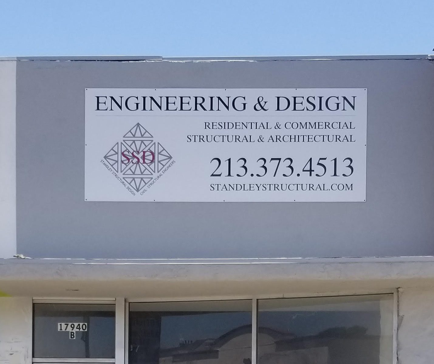 Building Sign, Business Sign, Metal Sign, storefront sign, metal building sign, office sign, firm sign, sign and banner company near me, sign companies, sign company near me, sign making, sign resource and like companies, signs for sale for business
