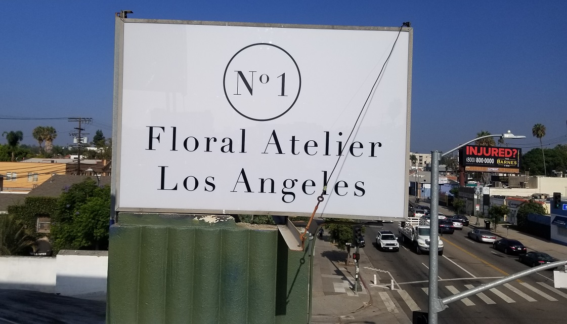 pole sign, lightbox sign, pylon sign, custom business sign, commercial business sign, illuminated business sign, lightbox signs outdoor, custom lightbox sign, large lightbox sign, illuminated lightbox, Custom Box Signage, Sign Makers Los Angeles, Lightbox Sign Company, Custom Sign Fabricators Los Angeles, Premium Sign Solutons Los Angeles, Florist Lightbox Sign, Business Lightbox Sign Los Angeles, lightbox sign
