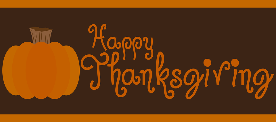 thanksgiving and black friday signage, holiday signs, holiday signage, thanksgiving sale, thanksgiving signs, black friday sale, black friday supersale, supersale, Holiday Banners, Business Banners, Digital Printing Banners, Fast Signs, Fast Banner Printing, Premium Sign Solutions, Los Angeles Banners, Sign Makers Los Angeles, Custom Signage.