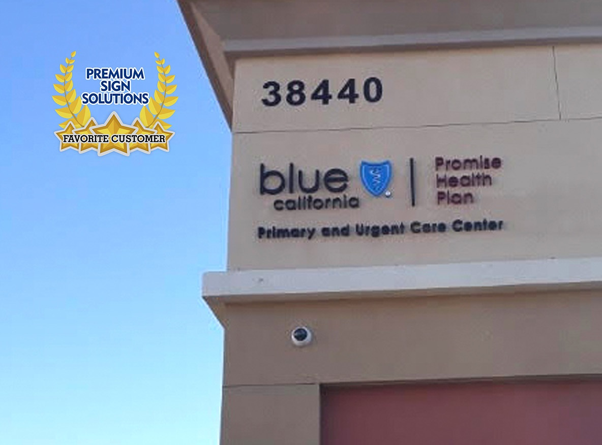 We are proud of our work for Blue Shield. They have pivoted to telemedicine to reduce risk of contagion for providers and members alike. More info inside!