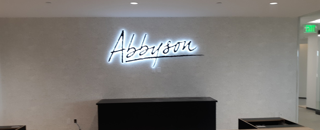 Abbison